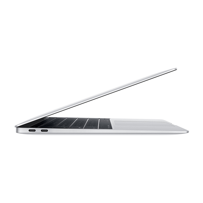 MacBook Air 2018 MREA2 13 inch Silver i5 1.6/8GB/128GB Secondhand