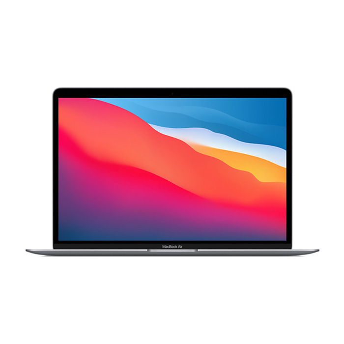 MacBook Air 2020 MGN73 13 inch Gray M1/8GB/512GB/GPU 8-core
