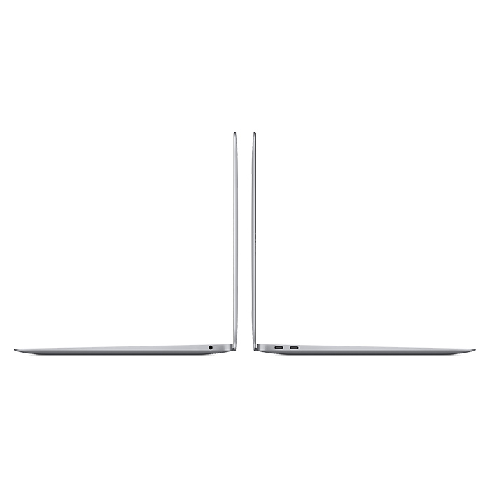 MacBook Air 2020 MVH22 13 inch Gray i5 1.1/8GB/512GB