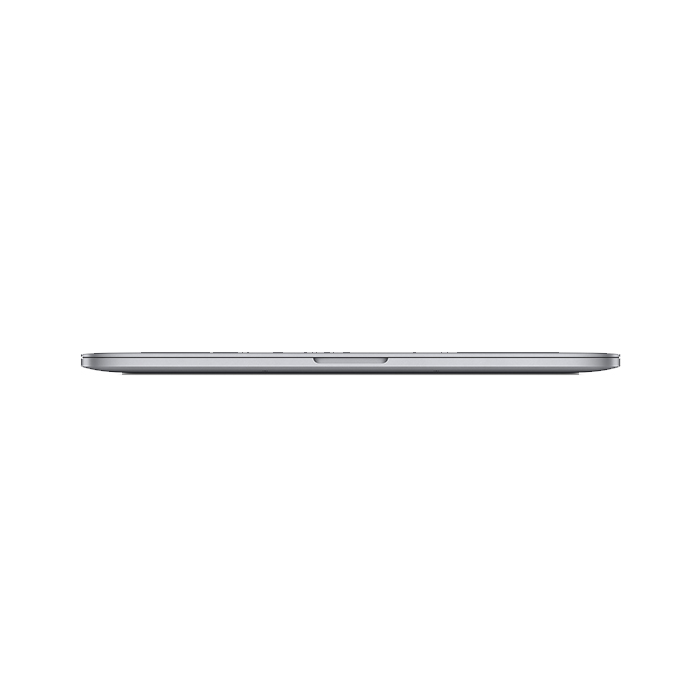 MacBook Pro 2019 MVVM2 16 Inch Silver i9 2.3/16GB/1TB/R 5500M 4GB NO BOX
