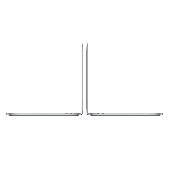 MacBook Pro 2019 MVVN2 16 Inch Gray Option i9 2.4/64GB/8TB/R 5500M 8GB Apple Care 2023