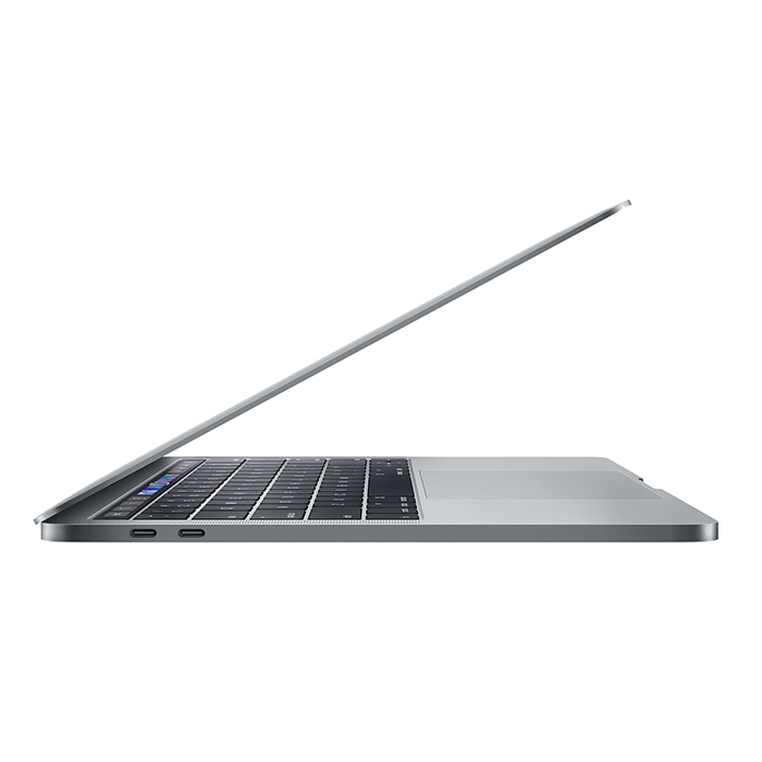 MacBook Pro 2019 MV972 13 Inch Gray i5 2.4/8GB/512GB