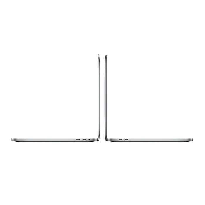 MacBook Pro 2019 MV9A2 13 Inch Silver i5 2.4/8GB/512GB
