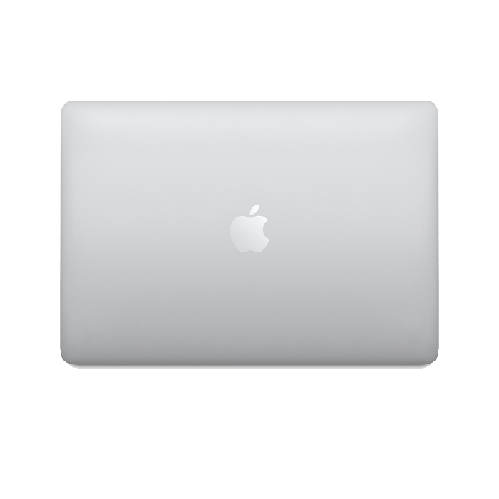 MacBook Pro 2020 MXK72 13 Inch Silver i5 1.4/8GB/512GB