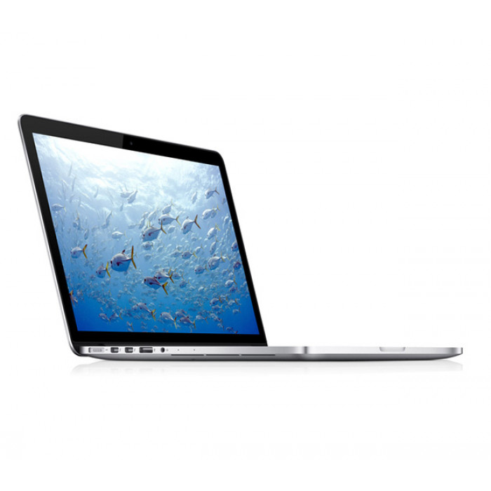 2013 MacBook Pro ME662 13 inch Option i5 2.6/8GB/1TB USED
